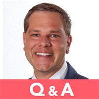 E88 - NEI Max! 2020 Extended Q&A with Dr. Jeffrey Strawn