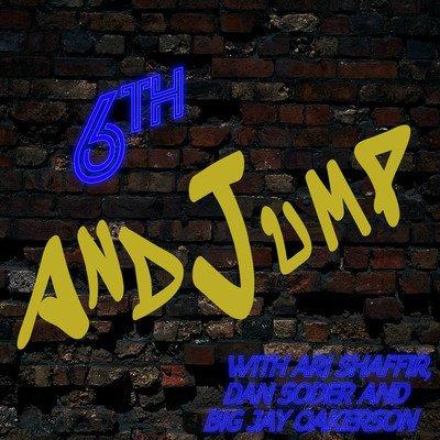 Sixth and Jump
