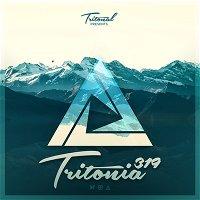 Tritonia 319