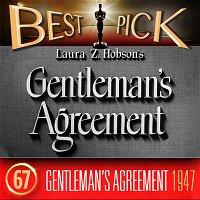 BP067 Gentleman's Agreement (1947)