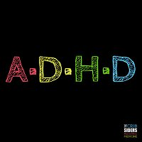 #13: All That Fidgets is Not ADHD