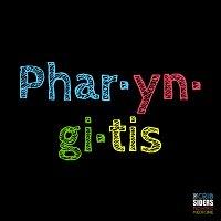 "6: More Than Strep: Pharyngitis w/ ""Uncle Bob"" Centor"