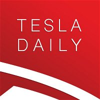 Battery Day: Tesla's Path to Becoming the Most Valuable Company in the World (09.22.20)