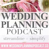 Tipping, Catering, Rescheduling + A VERY Special Invitation!  Your Wedding Questions, Answered.