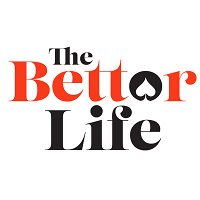 116: Bettor Together featuring Kyle from Due For a Win