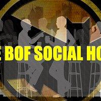 BOF Social Hour 32 | THE BATMAN-verse is Expanding!