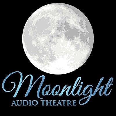 Moonlight Audio Theatre