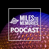 Chase Flex Shenanigans, Flying To Buy Gift Cards & Why Using A Disney Travel Agent Makes Sense