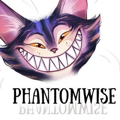 Phantomwise