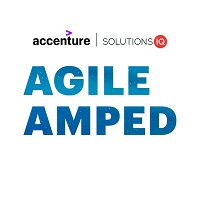 Leadership Agility in the New World of Work   Business Agility Series