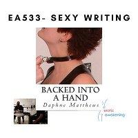 EA533 - Sexy Writing