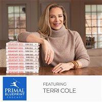 Terri Cole