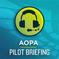 Season 2 Episode 36: Pilot Briefing - Week of Sept. 7, 2020
