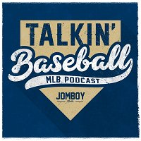 203 | Voicemails: Brian Snitker, the Padres, and Fan Rules