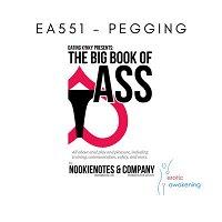 EA551 - Pegging