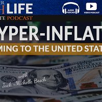 Is Hyper-Inflation Coming to the United States?