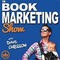 64: Book Launch to Consistent Sales Case Study