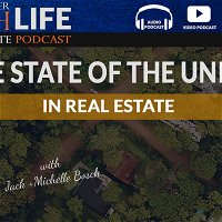 The State of the Union in Real Estate