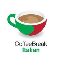 Introducing Coffee Break Italian
