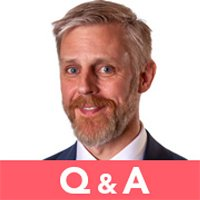 E89 - NEI Max! 2020 Extended Q&A with Dr. William Sauve