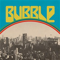BUBBLE Episode 5. Nothing Trivial