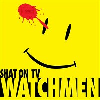 Ep. 22: Watchmen - 109 - Newsstand