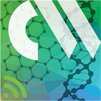 Gypsum: Chemistry in its element