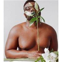 Epis.#295: LA-based photographer Rakeem Cunningham
