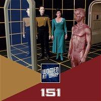 151: Body Diversity and Inclusivity