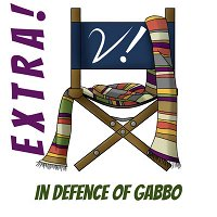 Extra! - In Defence Of Gabbo