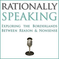 "Rationally Speaking #244 - Stephanie Lepp and Buster Benson on ""Seeing other perspectives, with compassion"""