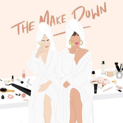 The Make Down