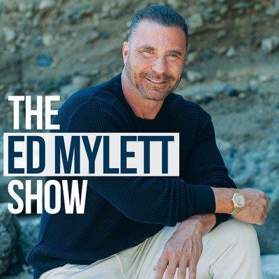 THE ED MYLETT SHOW