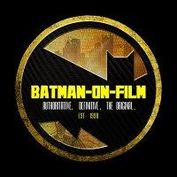 BOF Satellite Show 2 | Talkin' Tarantino!