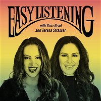 Easy Listening - Ep. 129 - Keep it to a Minimum
