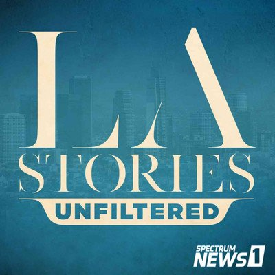 LA Stories Unfiltered with Giselle Fernandez