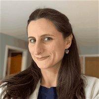 Sarah Olivieri: The Impact Method