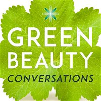 Welcome to Green Beauty Conversations