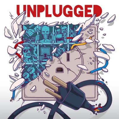 The Unplugged Podcast