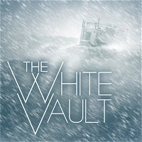 The White Vault: Imperial (Preview)