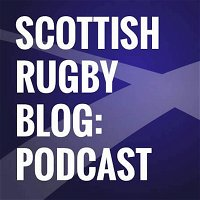 123: Lie Back And Think Of Scotland