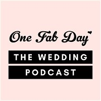 How to Have a Laid-Back Wedding