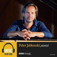 Peter Jablonski | Pianist