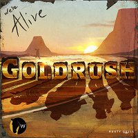 We're Alive: Goldrush - Chapter 4 - The Ride of 'Inglorious Bastard'