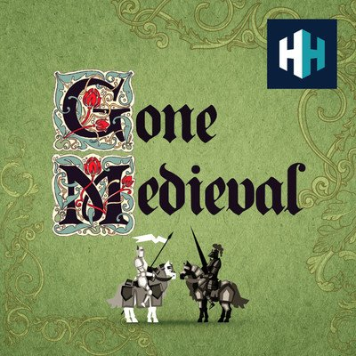 Gone Medieval