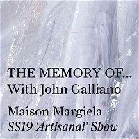 Maison Margiela SS19 'Artisanal' Co-ed Show