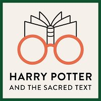 Wrap-Up: Harry Potter and the Sorcerer's Stone