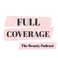 Custom Beauty: FCP with Stephanie March & Rebecca Perkins of SheSpoke Makeup