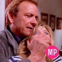 MP S03.E01: I Am Curious, Melrose