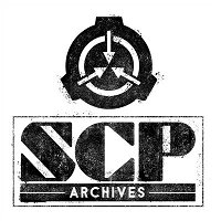 "SCP-4935: ""Hereafter"""